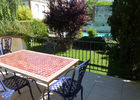 terrasse-chambre-hotes-cahors