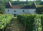 tour-de-miraval-demeaux-levy-1-823x420