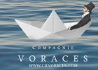 ulysse-compagnie-voraces-mediatheque-mtq