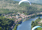 vol-parapente-lot-cahors