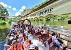 """A bord du """"Comte de Lapopie"""" - croisière des 7 Merveilles_01 © Lot Tourisme - C. ORY"""