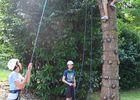 Activités sports nature-Escapade Nature-Argentat  (4)