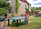Aire de jeux - base nautique Nature et Loisirs_05 © Lot Tourisme - C. ORY