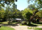 Allée Camping 2