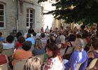Festival de Théâtre de Figeac