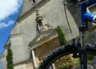 Assier - Eglise d'Assier _03 © Lot Tourisme - C. Sanchez