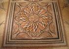 Artsian d'art - De Saint Riquier -Mosaique (3)