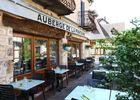 Auberge de la fontaine_Autoire_terrasse