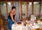 Aux-deux-colombes-Padirac-Petit dejeuner