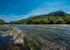 Baignade dans la Dordogne à Vayrac_08 © Lot Tourisme - C. ORY