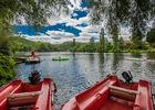 Base nautique de Floiras à Anglars-Juillac_01 © Lot Tourisme - C. ORY-2