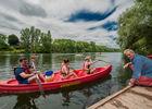 Base nautique de Floiras à Anglars-Juillac_10 © Lot Tourisme - C. ORY