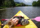 BaseMezels_Canoe