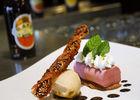Bavaroise à la Cerise - Restaurant le Balandre_01