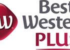 Best Western PLUS Logo_Horizontal 3 lignes_CMYK