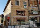 Bienvenue chez les Ch'tis-Vayrac-façade