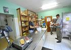 """Boutique de la ferme """"La Veillée Gourmande"""" - Montdoumerc_01 © Lot Tourisme - C. ORY"""