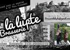 Brasserie_La_Lupte_Visuel de présentation