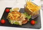 BrasserieCampingLeMoulinVieux_Brengues_Hamburger