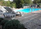 C7endroit-piscine