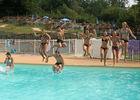 CAMPING_DU_COIROUX_AUBAZINE_piscine