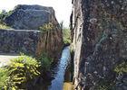 CANAL_DES_MOINES_BRECHE