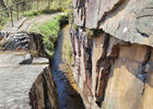 CANAL_DES_MOINES_BRECHE2