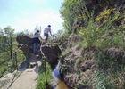 CANAL_DES_MOINES3