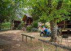 CampindLaValane_Chalet