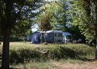 Camping Municipal de Montcuq