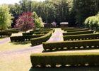 Camping-Municipal-la-Croix-de-Brunal-St-Martin-la-Meanne-Emplacement--2-