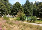 Camping Moulin de lacombe - Saint Geniez - emplacement