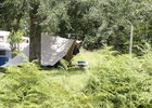 Camping Moulin de lacombe - Saint Geniez -Moulin de lacombe 5
