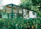 Camping Club de Vacances Duravel