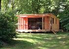 Camping Huttopia 01