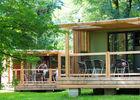 Camping Huttopia 02