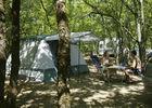 Camping La Paille Basse Souillac