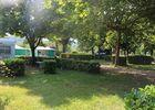 Camping Le Terriol Cajarc7