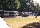 Camping Les Berges du Célé