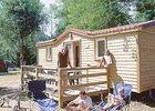 Camping Les Granges