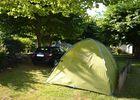 Camping municipal Le Longour 6