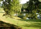 Camping-le-Castagnol-Sousceyrac--vue-sur-le-lac