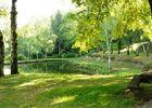 Camping-le-Castagnol-Sousceyrac-lac