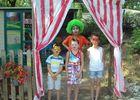 CampingPicouty_Enfants