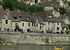 Canoe Dordogne 2016