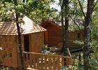 Cabanes-Silvae---Camps-Saint-Mathurin--CABANE-CERF