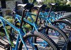 CaracoleNature_VTT disponibles chez Caracole et Sportbike
