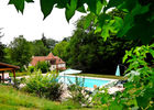 Ch.Hote-Moulin Méjat.piscine.432©OTVD-Cochise Ory