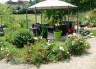 ChHotesLeBacquet-StJulienMaumont_fleurs