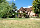 ChHotesLeBacquet-StJulienMaumont_jardin